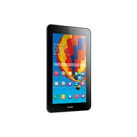 HUAWEI TECHNOLOGIES MEDIAPAD 7 YOUTH2 S7-721W