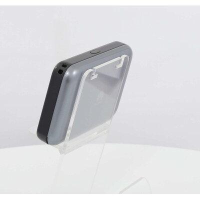 E5383S-327 ルーター Huawei SIMフリー モバイルルーター E5383S327ルタ
