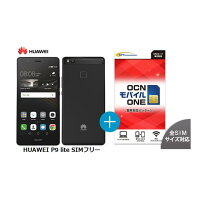 HUAWEI TECHNOLOGIES VNS-L22 ホワイト