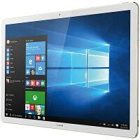 HUAWEI TECHNOLOGIES MateBook MATEBOOK M5 8GB 256GB GOLD