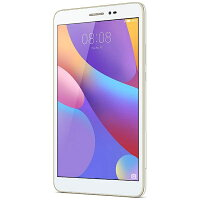 HUAWEI MediaPad T2 8 Pro LTE WHITE JDN-L01 2016年12月9日発売