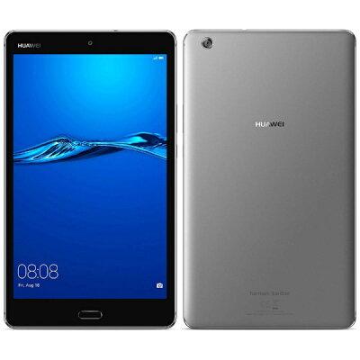 HUAWEI  MediaPad M3 lite 8/LTE/32GB/Gray 8/ LTE/ 32GB/ Gray/ 53019695