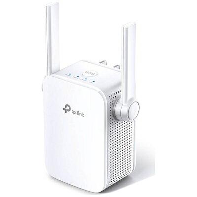 TP-LINK 無線LAN中継器 RE305