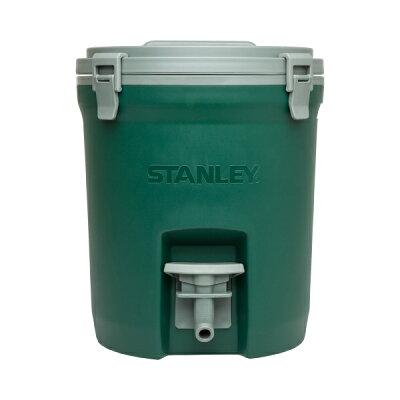 STANLEY ウォータージャグ 7.5L スタンレー