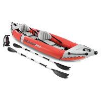 ボート エアー式 ポンプゴムボート レジャー マリンスポーツ
