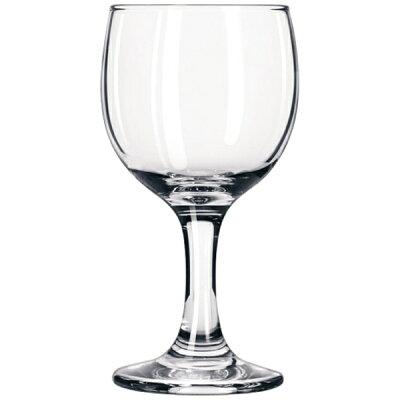 libbey リビー エンバシー ワイン no.3769   rlbd501