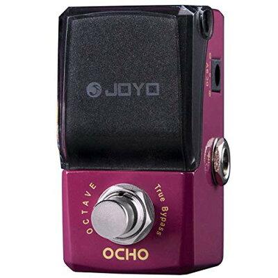 JOYO/ジョーヨー JF-330 マイクロサイズエフェクター