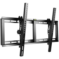 BESTEK テレビ壁掛け金具 26~60インチLED液晶テレビ対応 BTTM0690B