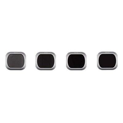 DJI Mavic 2 Part17 Pro ND Filters Set ND4/8/16/32 MA2P17