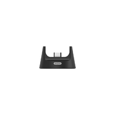DJI Osmo Pocket Part 5 Wireless Module OMPP05