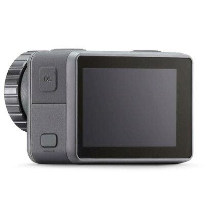 DJI OSMACT アクションカメラ OSMO Action