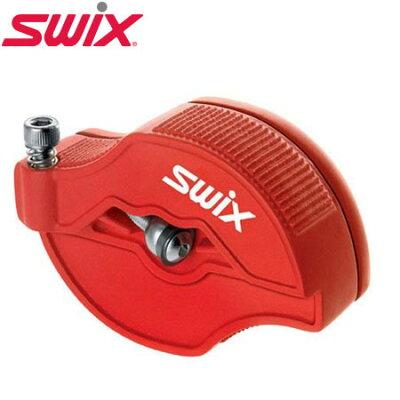 スウィックス SWIX エコノミーボーダーカッター TA101N