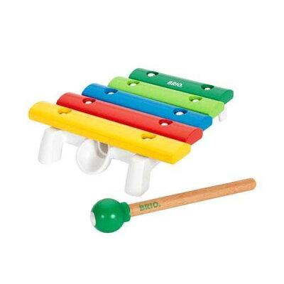 輸入玩具 BRIO BRIOモッキン