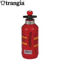 トランギア フューエルボトル 0.3L TR-506003