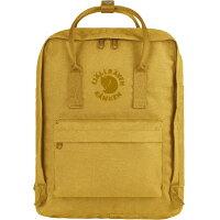 FJALL RAVEN/フェールラーベン 23548-142 Re-Kanken Sunflower Yellow