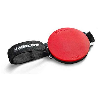 wincent W-Dualpad
