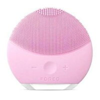FOREO フォレオ ルナミニ2 #パールピンク 076224