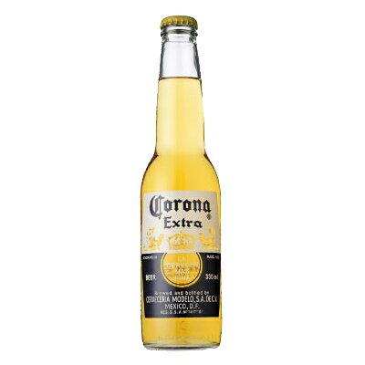 コロナ エキストラ 瓶 6本パック 355X6