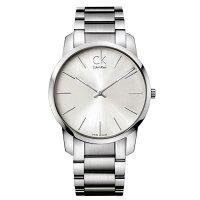 dc382ae89b (ck カルバン・クライン ウォッチ)ck Calvin Klein 腕時計 ck City(シーケー シティ