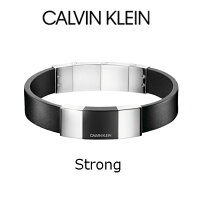 Calvin Klein カルバンクライン メンズ アクセサリー ブースト  ペンダントネックレス  55cm