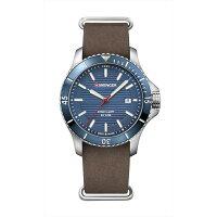 WENGER 腕時計 Seaforce 01.0641.121