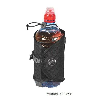 マムート MAMMUT Add-on bottle holder 0001 2530-00100