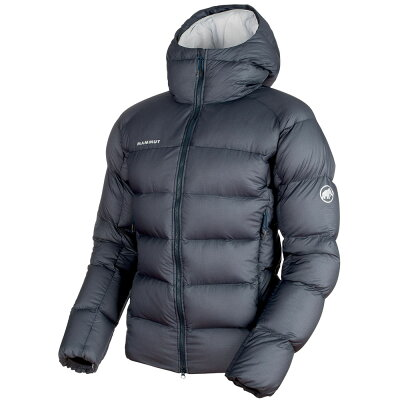 Mammut マムートMeron IN Hooded Jacket AF Men 1013-00740