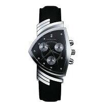 HAMILTON (ハミルトン) 腕時計 AMERICAN CLASSIC VENTURA H24412732