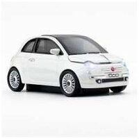 Click Car Products 660486