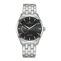 HAMILTON ハミルトン H32635131 ジャズマスター パワーリザーブ 腕時計