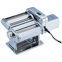 電動パスタマシン アトラスモーター APS4901