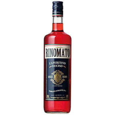 リノマト アペリティーボ 1L