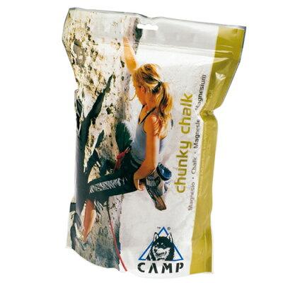 CAMP カンプ チャンキィ・チョーク5051000