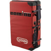 カンプ CAMP ドミノ クラッシュパッドDX 5401600