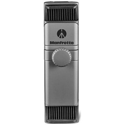 Manfrotto/マンフロット MTWISTGRIP TwistGripスマートフォンアダプター