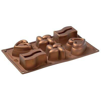 パヴォーニ シリコン ホームエディション1 FR060