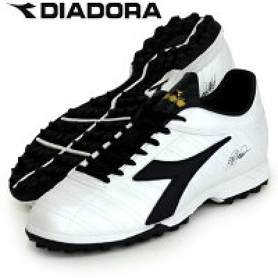 BAGGIO 03 R TF diadoraディアドラ   サッカー トレーニングシューズ18FW 173485-2348 *39