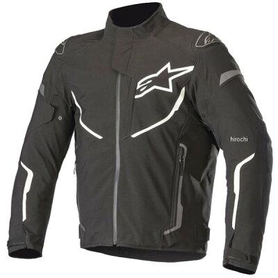 alpinestars アルパインスターズ ライディングジャケット T-FUSE SPORT SHELL WATERPROOF JACKET Tヒューズ スポーツシェル ウォータープルーフ ジャケット サイズ:M
