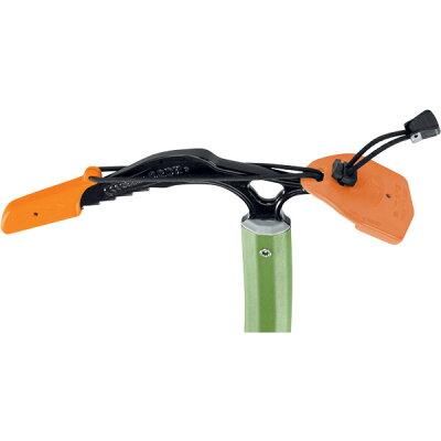 クライミングテクノロジー Climbing technology ヘッドカバー CT-75030