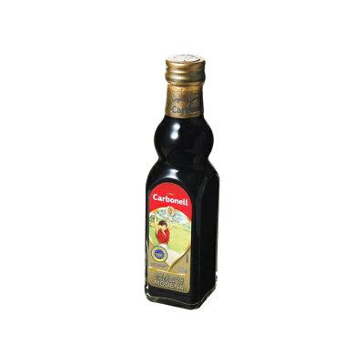 讃陽食品工業 カルボネール バルサミコビネガー 250ml