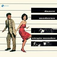 Sergio Mendes セルジオメンデス / Dance Moderno