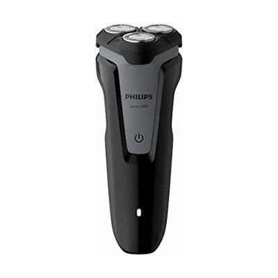 PHILIPS メンズシェーバー 1000シリーズ S1041/03