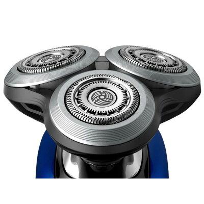 PHILIPS メンズ電気シェーバー 9000シリーズ S9185A/12
