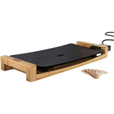 PRINCESS Table Grill Stone ホットプレート 103031
