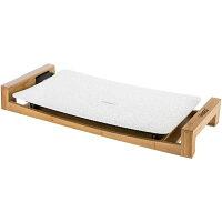 PRINCESS Table Grill Stone ホットプレート 103033