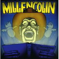 Millencolin ミレンコリン / Melancholy Collection 輸入盤