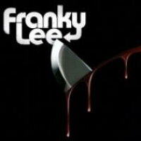 Franky Lee / Cutting Edge 輸入盤