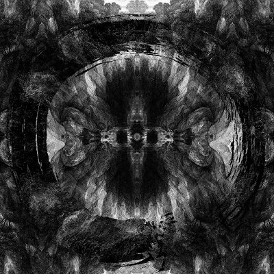 Architects / Holy Hell 輸入盤
