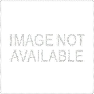 Nickelback ニッケルバック / Silver Side Up 輸入盤