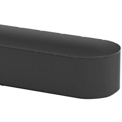 SONOS BEAM コンパクトサウンドバー BLACK